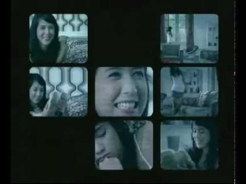 Diantara Kalian - d'Masiv Official Video.mp4