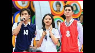 Video Foto Anak sekolah hanya di sctv download MP3, 3GP, MP4, WEBM, AVI, FLV Oktober 2018