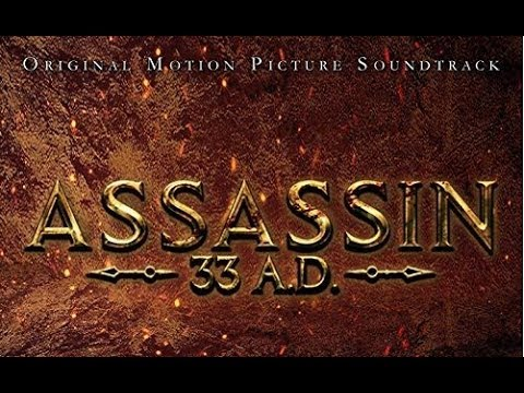 Assassin's Creed VALHALLA Kale Kuşatması from YouTube · Duration:  15 minutes 17 seconds