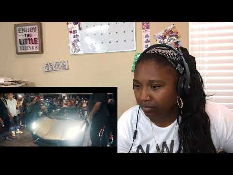 Download Meek Mill Ft. Young Thug - We Ball (Lifestyle Visual) REACTION