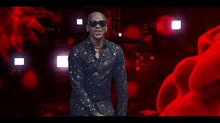 Mr. Vegas, Topo La Maskara - Korona (Official Video)