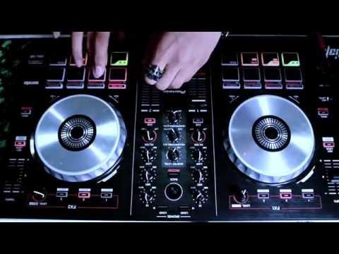 Special Dope EDM Mix (Ultra Japan 2014) ウルトラジャパンラインアップミックス