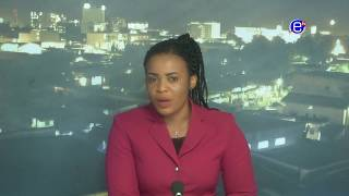 THE 6PM NEWS THURSDAY JULY 26th 2018 EQUINOXE TV