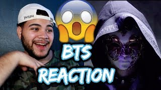 bts 방탄소년단 fake love bts comeback show bts 방탄소년단 anpanman reaction thoughts jayvisons