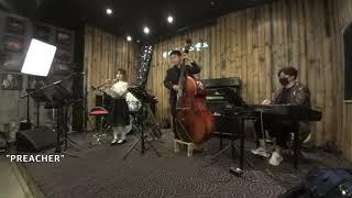 [HANDIN] Preacher - 곽다경 (재즈 트럼…