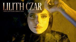 Смотреть клип Juliet Simms - 100 Little Deaths