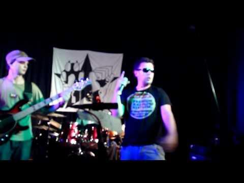 V3SKA - Broumy 2010