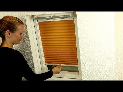 p2615-verspanntes-plissee-am-dachfenster