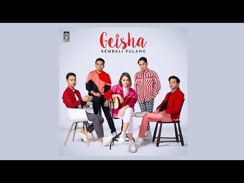 Geisha - Kembali Pulang (Official Audio) Mp3
