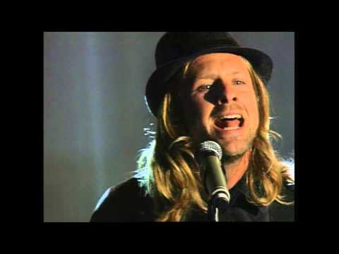Switchfoot  This Is Home
