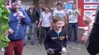 видео Скупка в Ногинске