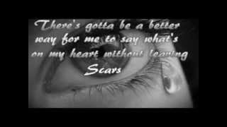 Daughtry call your name ( Sad ) with lyrics