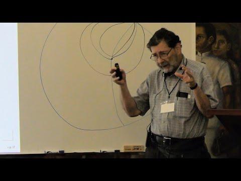 Harmonic Analysis on Parabolic Subgroups (Joseph A. Wolf)