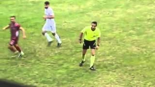 Spor Toto 2.Lig Kırmızı Grup 28.Hafta | Kartalspor 1-0 Bucaspor'umuz 1-0  Maç Özeti