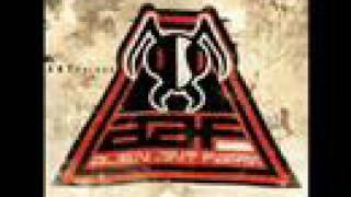 Baixar Alien Ant Farm - Wish