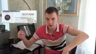 видео Как не купить подержанный кредитный автомобиль