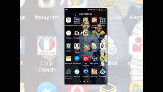 Video How to convert your video to MP3 Just In your Phone (Android Tricks) download MP3, 3GP, MP4, WEBM, AVI, FLV November 2018
