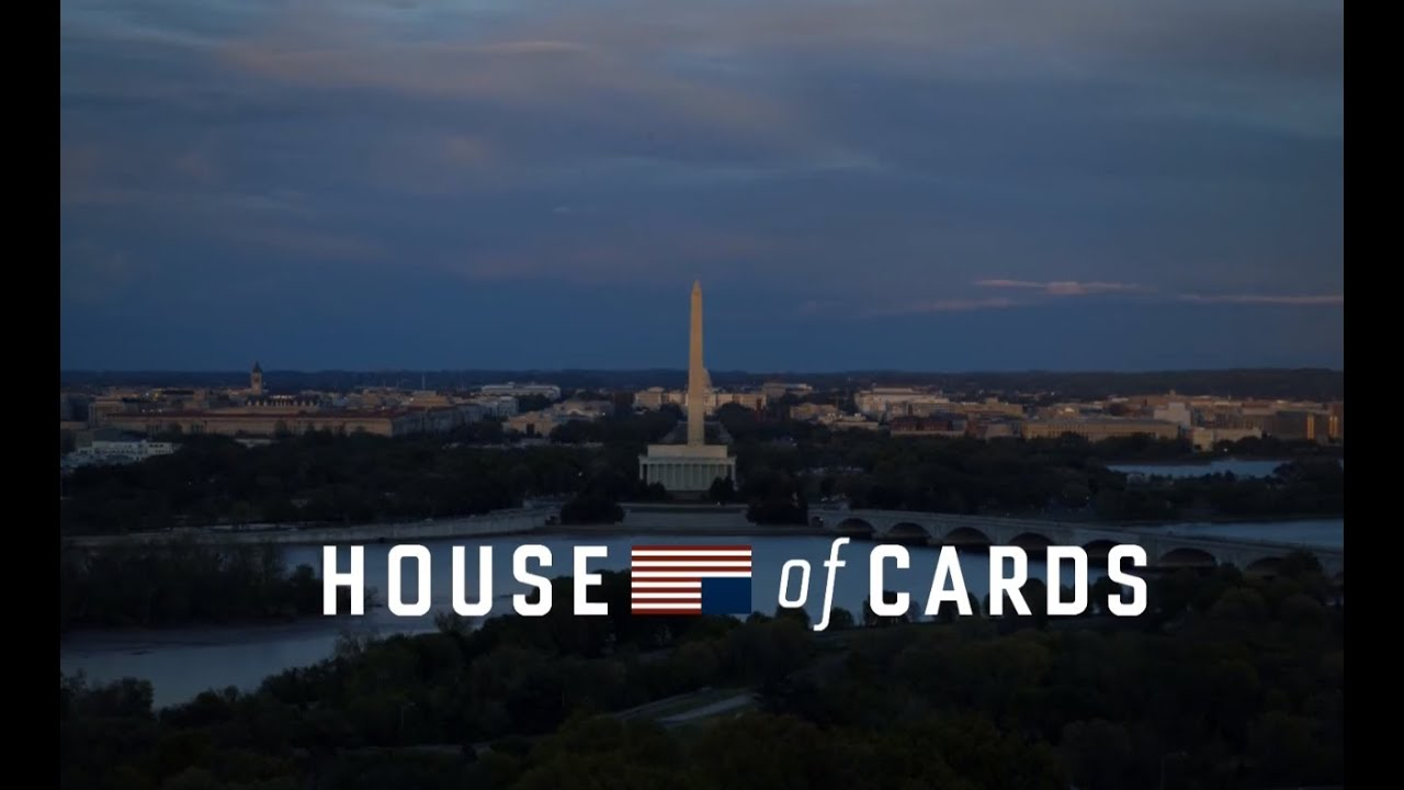house-of-cards-2013-intro-and-theme-avinash-pathak