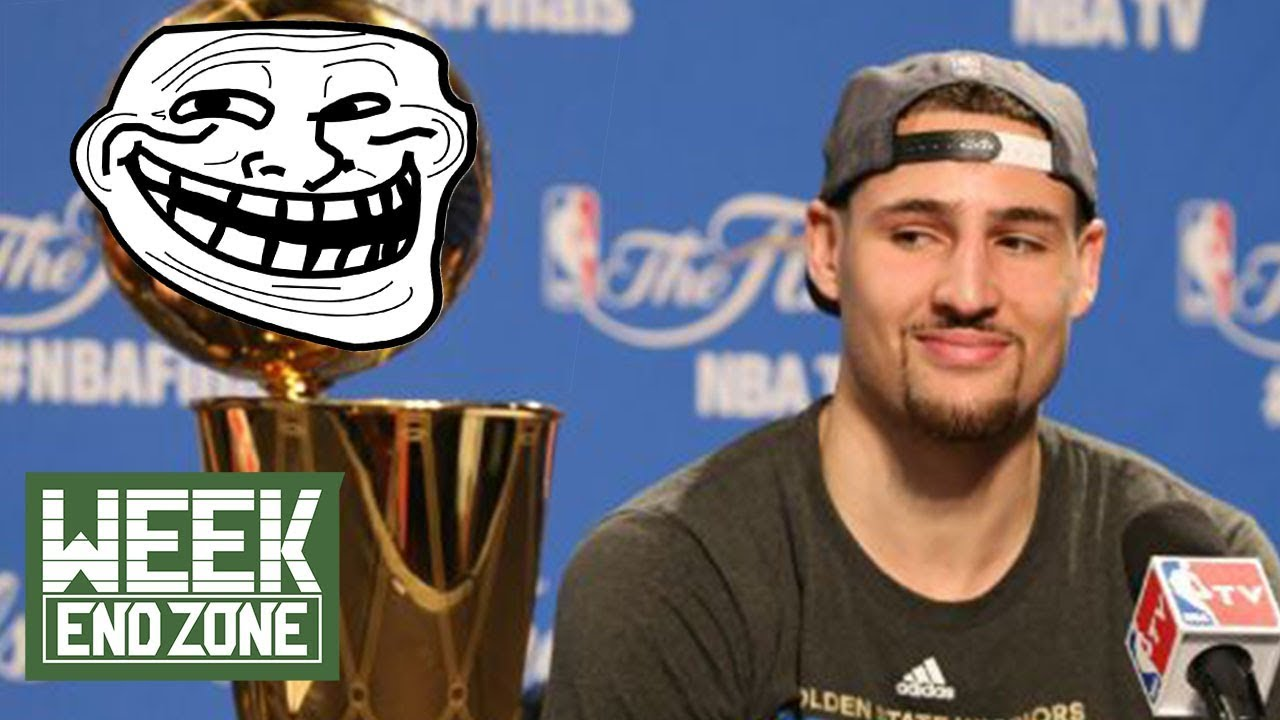 klay-thompson-troll-of-the-week-lebron-james-agent-gets-giant-l-wez