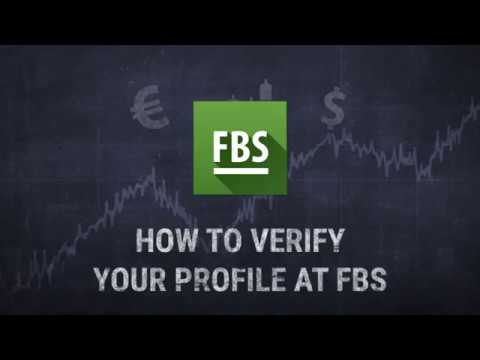 how-to-verify-your-profile-at-fbs-(europe)