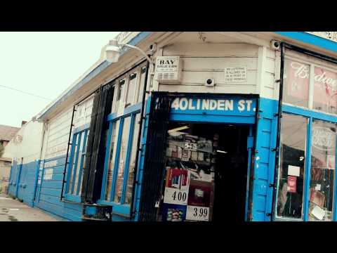 The Real Oakland  Oakland Anthem Music   Oze, JMilli, Sinestro Enigma
