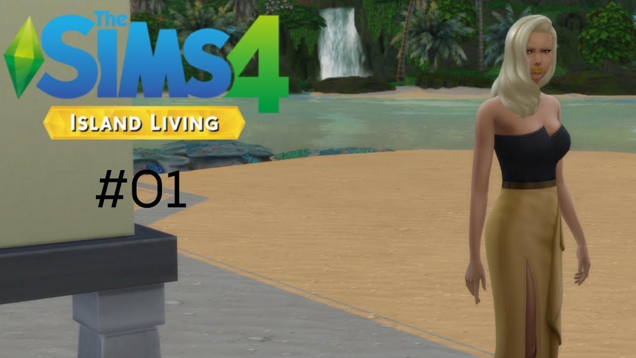 Sims 4 Grundstück Drehen