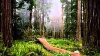 Sugarland - Tennessee lyrics Video