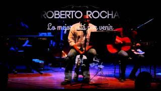 En La Última Noche Del Año (Al Menos) | Roberto Rocha y Roberto Mendoza | Lo Mejor Está Por Venir
