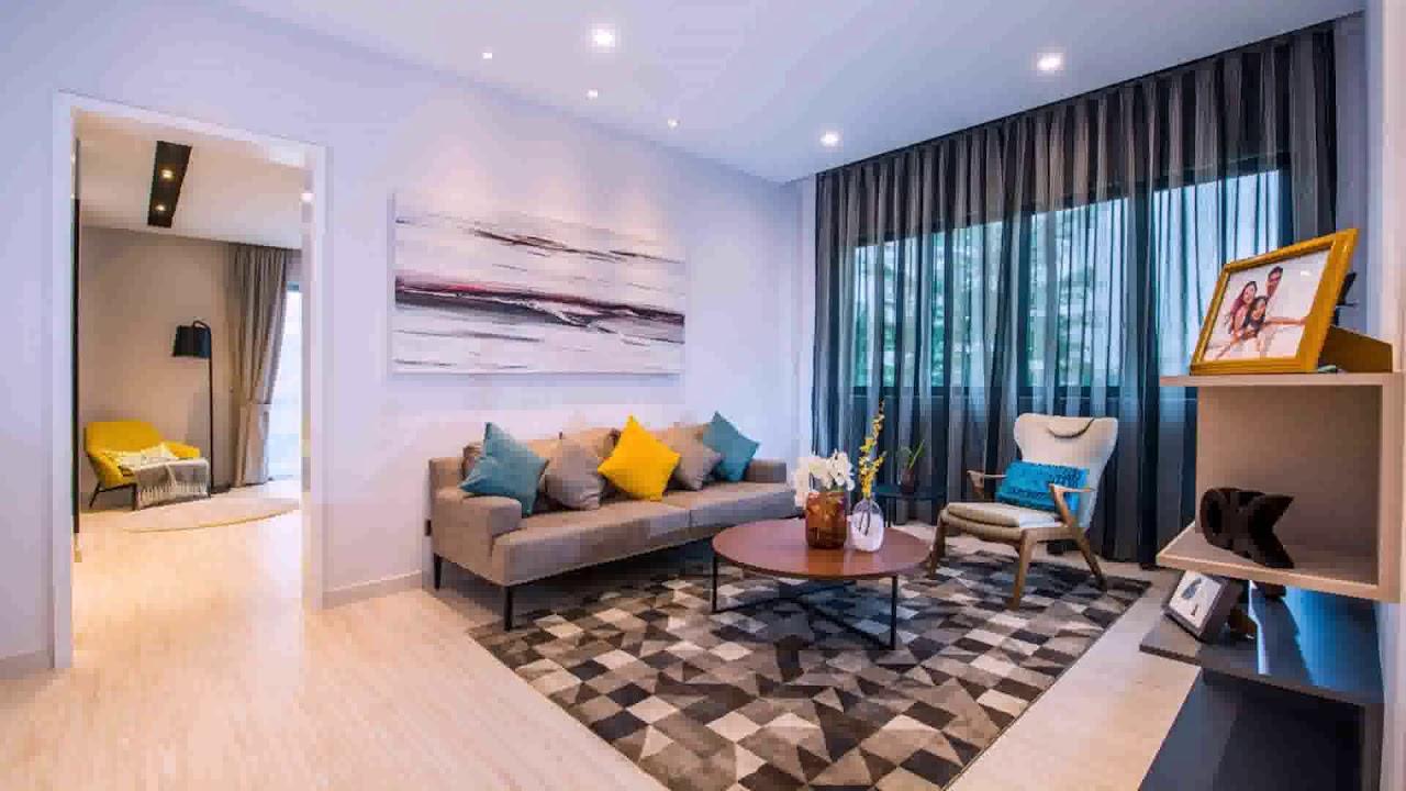 Double Storey Terrace House Design Malaysia Gif Maker Daddygif Com See Description Youtube