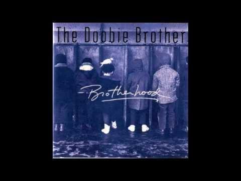 Doobie Brothers - Rollin 'on.m4v