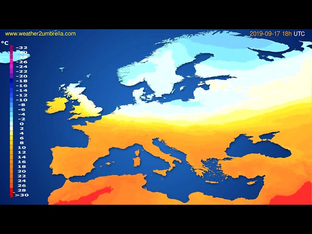 <span class='as_h2'><a href='https://webtv.eklogika.gr/temperature-forecast-europe-modelrun-00h-utc-2019-09-15' target='_blank' title='Temperature forecast Europe // modelrun: 00h UTC 2019-09-15'>Temperature forecast Europe // modelrun: 00h UTC 2019-09-15</a></span>
