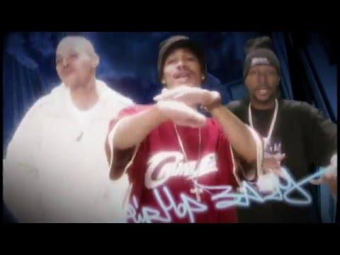 BONE BROTHERS Lyrics - Urban Lyrics - R&B Rap Hip-Hop Soul ...