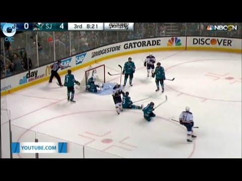 Воспитанник новосибирского хоккея Владимир Тарасенко стал лицом новой компьютерной игры NHL 17