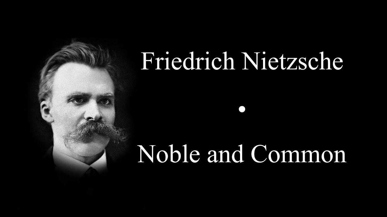 Jual The Gay Science By Friedrich Nietzsche, Walter Kaufmann