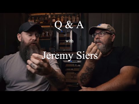 How to make better videos with Jeremy Siers