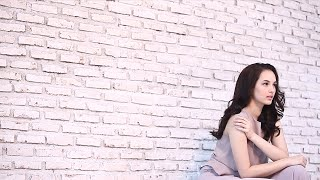 Chelsea Islan Photoshoot for Tabloid Nova | Behind The Scene
