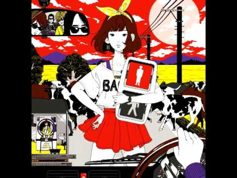 Chords For Asian Kung Fu Generation Love Song Of New Century