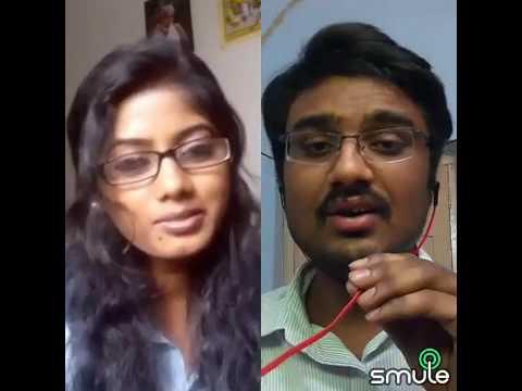 Nee Jataga Nenundali song from Yevadu movie by Harathinehasree and Naresh Chandra