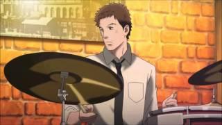 Sakamichi no Apollon Racist Drunk thumbnail