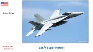 eurofighter-typhoon-or-super-hornet-fighter-aircraft-all-specs