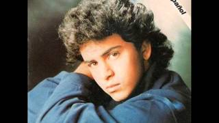 Glenn Medeiros - Nothing's Gonna Change My Love For You (Extended Mix)