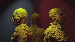 Yeasayer - Ambling Alp (Official Video)