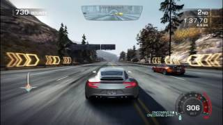 Need For Speed Hot Pursuit- PART 76 Glorious Fourth