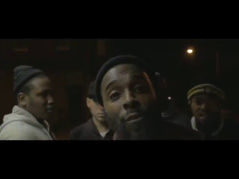 Mike Thou - Biggie Freestyle Music Video (Dir. Regg B. Visuals)