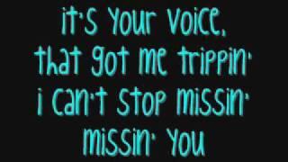 kiss that i never had lyrics