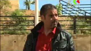 Ramadan 2011-série ELFIR9a ZEr9a ENTV 2011 episode 1 part 1.flv