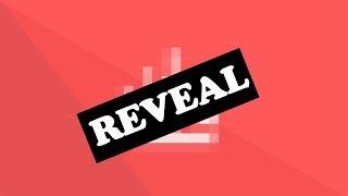 SCOOP NEW LOGO + INTRO REVEAL!! 2018