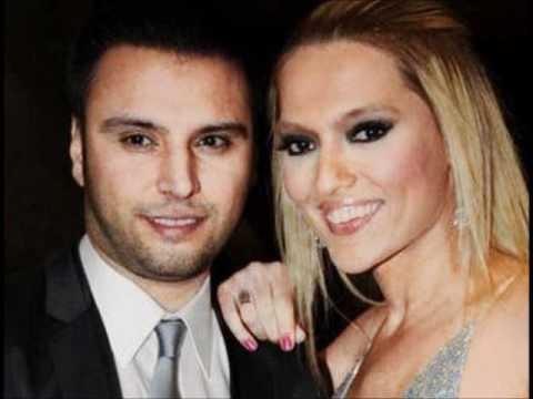 Demet Akalın &Alişan -  Biz Aşkın Cennet Haliydik 2011 Düet