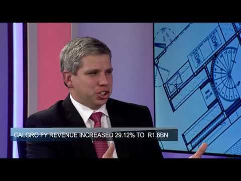 Calgro M3 reports 4% dip in full-year revenue