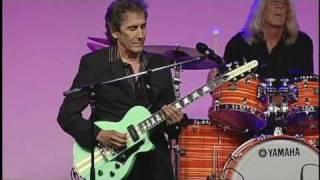 All Star Guitar Night 2011: Rick Vito